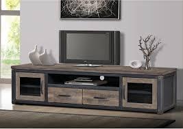 Plank Bedroom Furniture Bedroom Led Tv Ideas Bedroom Window Valance Ideas Modern Gray