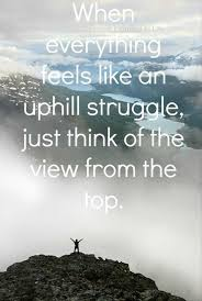 Fantastic Quotes