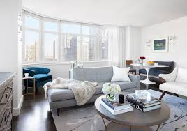 comfortable living room throw blanket