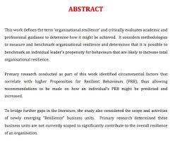 Dissertation preface acknowledgements aploon
