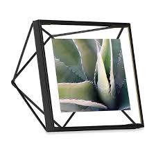 <b>Фоторамка</b> Prisma 10х10 <b>черная</b> купить в интернет-магазине ...
