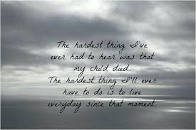 Loss Of A Child Quotes New Loss Of A Child Quotes Also Inspirational Quotes Loss Child Quotes
