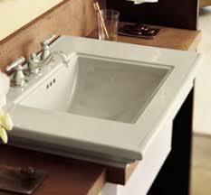 kohler memoirs sink. Perfect Kohler Kohler Memoirs Lavatory With Stately Design In Sink M