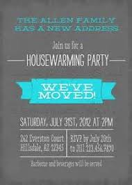 housewarming cards to print free housewarming invitation templates invitation template