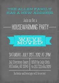 housewarming cards to print free housewarming invitation templates invitation template