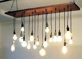 industrial pendant lighting fixtures led light large modern vintage industrial pendant lighting for kitchen uk