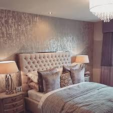 Bedroom Wallpaper Ideas Webbkyrkan