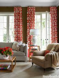 Curtain for the living room Turquoise House Beautiful 34 Best Window Treatment Ideas Modern Curtains Blinds Coverings