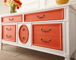 10 Diy Ideas To Give Old Furniture New Life Using Paint