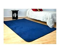s rugs for navy blue couch rug target d
