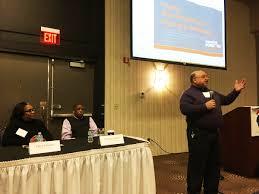 Housing Matters: Pilot Program Links Homelessness To Health   Peoria Public  Radio