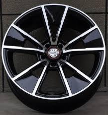 Cars With 5x115 Bolt Pattern Classy High Performance 48x4848 48x14848 48x4848 48x488 48x148 Car Aluminum