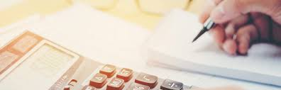 Simple Interest Calculator Hardwicke
