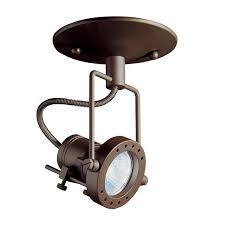 directional spot lighting. View Larger Directional Spot Lighting C