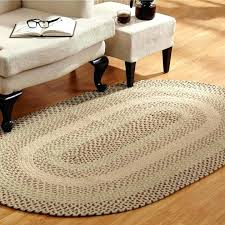 primitive area rugs braided area rugs reversible pic braided area rugs rectangular primitive primitive area rugs