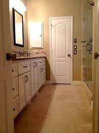 Austin Tx Bathroom Remodeling Amazing Bathroom Remodeling Bathroom Remodeling In Austin Tx
