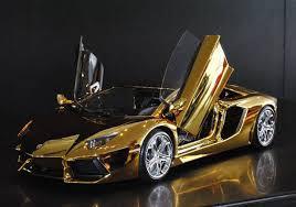 lamborghini aventador 2018 gold. surrealistic luxe supercars lamborghini aventador 2018 gold