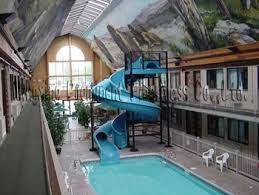 indoor pool house with slide. Hotel Indoor Fiberglass Swimming Pool Slide House With O