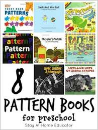 8 crazy good picture books for teaching positional words and patterns in math more