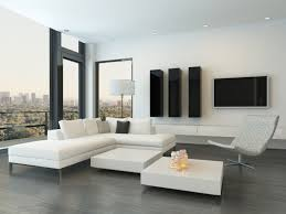 Minimalist Living Room Minimalist Living Room Furniture Fujizaki