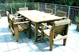 wooden outdoor furniture painted. Outdoor Furniture Paint Patio Wood Deck Table Full Size Of  Outside And Chairs 3 . Wooden Painted