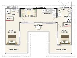 4 square house plans modern foursquare house plans lovely four square house floor plans inspirational modern