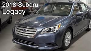 2018 subaru legacy interior. delighful interior 2018 subaru legacy  review intended subaru legacy interior