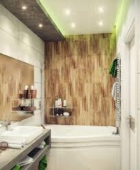 recessed lighting for bathrooms. ergonomic recessed lighting bathroom 47 fan gorgeous brown shower for bathrooms b