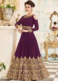 Cheap Designer Gowns Online Shop Latest Gowns Online Buy Designer Party Dresses