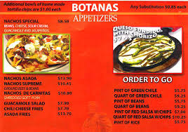 mexican food appetizers menu. Interesting Appetizers Nachos 1 SnipImage Appetizers View Menu Throughout Mexican Food C