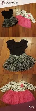 Les 25 Meilleures Id Es De La Cat Gorie Ruffle Bottom Dress Sur