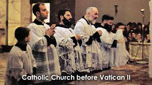 Image result for Photo Fr. Stefano Gobbi of the Marian Movement of Priests