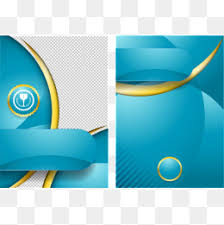 vector pictures front cover shading pictures picture al png and vector