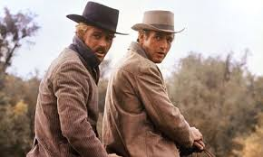 top movie westerns film the guardian