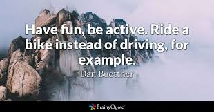 Funny Inspirational Life Quotes Delectable Fun Quotes BrainyQuote