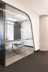 capital office interiors. Capital Alliance Offices - Melbourne Office Snapshots Interiors