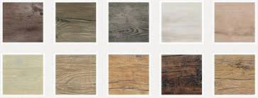 Small Picture Vinyl Vs laminate plank flooring Pros and Cons Express Flooring