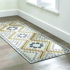 rugs for kitchen sink kitchen sink rugs kitchen rugs and runners outstanding kitchen sink rug runners