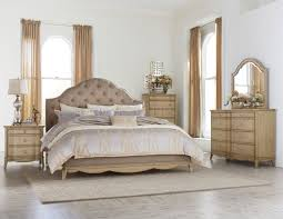 Driftwood Bedroom Furniture Ashden 1918 Bedroom In Driftwood By Homelegance W Options