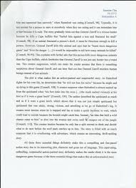 how to write papers about the most dangerous game essay questions essay on the most dangerous game erogondiscounts