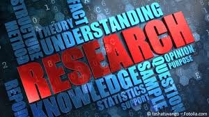 This sample to a specific research according paper which university students in the methodology are going to be selected methodology participate in research named above. Qualitative Versus Quantitative Research Understanding Methodology