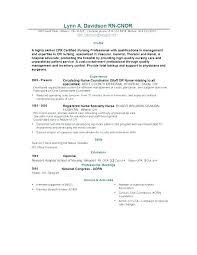 Professional Objective For Nursing Resume resume Registered Nurse Resume Objective 74