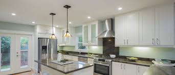 Kitchen Renovations Kitchen Renovations Kitchen Designs Gold Coast Kbhi