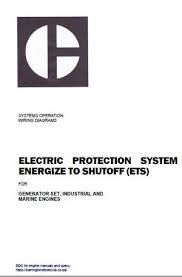 cat 3208 specs bolt torques manuals cat 3208 system operation wiring diagrams
