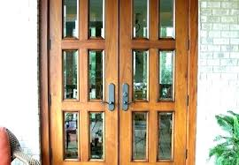 front door glass replacement inserts replace door glass insert replace storm door glass insert glass replacement
