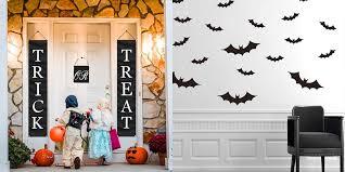 black <b>bats</b> decorations <b>12 PIECE Halloween</b> 3D <b>bats</b>