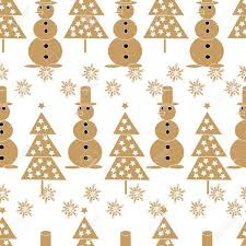 Images Of Christmas Invitations Christmas Festive Background Let You Create Christmas Invitations