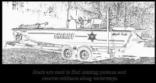 Small Picture Pages Fishing Boat Coloring Page For Kids Transportation Pages