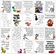Original Walt Disney Quotes About Never Growing Up Mesgulsinyali