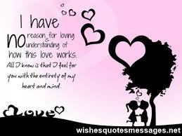 Romantic Love Quotes For Boyfriend Gorgeous Top 48 Romantic Love Quotes For Him